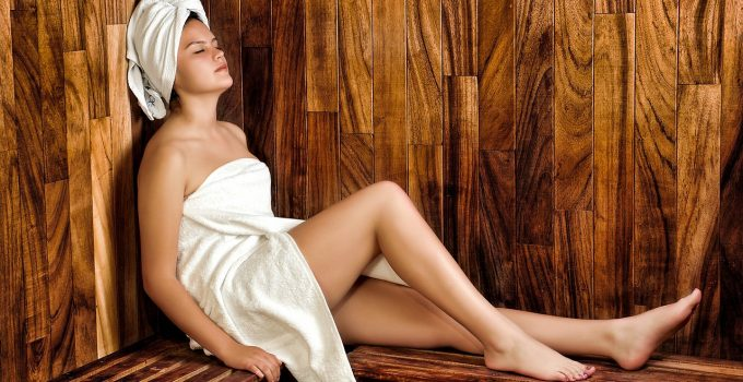 Infrared Sauna Fact & FAQ