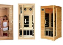 Best Infrared Sauna for Weight Loss