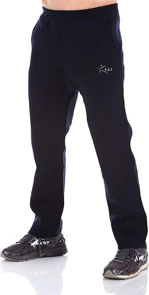 Kutting Weight Sauna Suit Pants – Body Toning Clothing