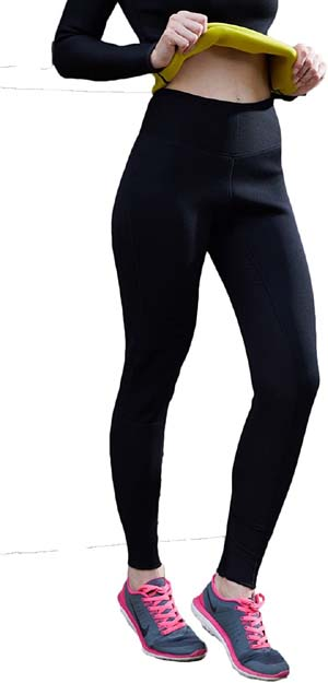 Stworld Hot Body Shapers & Slimming Pants for Weight Loss